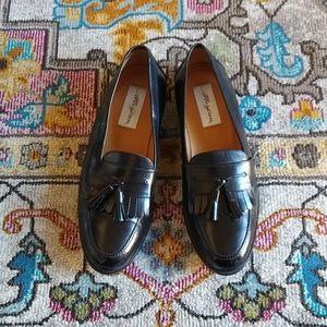 Mezlan loafers Men 9 m